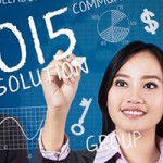 2015 Business Resolutions
