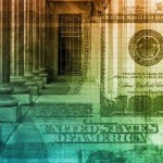 Establishing Business Credit