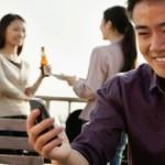Choosing a Friend as a Business Partner