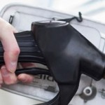 IRS Warns Against Excessive Fuel Tax Credit Claims