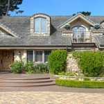 Tax Deductions For Your Vacation Home