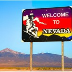 Nevada Incorporation